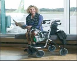 sillas de ruedas, scooters, andadores, movilidad, santander, torrelavega, rampas