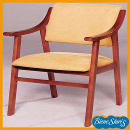 silla de ortopedia geriátrica para enfermos y residencia respaldo bajo