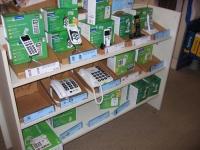 TELEFONIA Y COMUNICACION