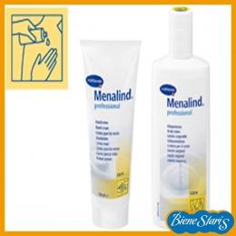 Loción hidratante para encamados con Creatina para la protección de la piel