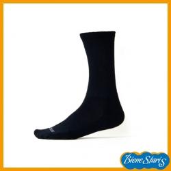 Calcetines para pies delicados o diabéticos