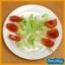 plato policarbonato