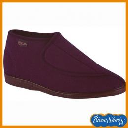 calzados ortopédicos, zapatos ortopédicos