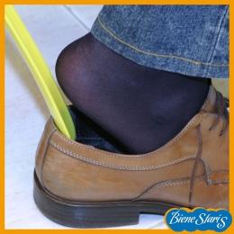 Calzadores para zapatos