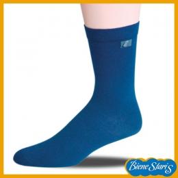 Calcetines ihle para pies delicados o diabéticos