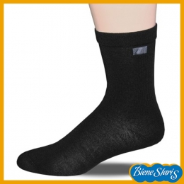 Calcetines lana para diabéticos y pies delicados