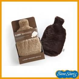 Bolsa grande de semillas para frío o calor