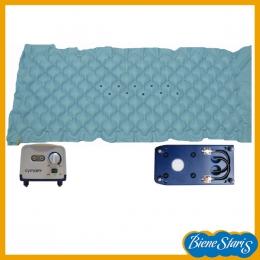 colchón antiescaras de aire para la prevención de úlceras de presión