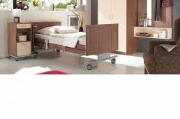 productos residencias y centros de día