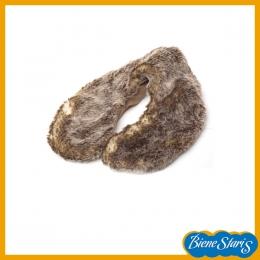 Bolsa de semillas para frío o calor cervical lumbar