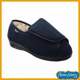 Zapatillas para abuelos
