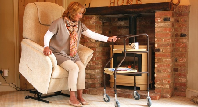 consejos para operación de rodilla o cadera