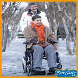 sillas de ruedas, sillas de ruedas Santander, sillas de ruedas Torrelavega, sillas de ruedas Cantabria