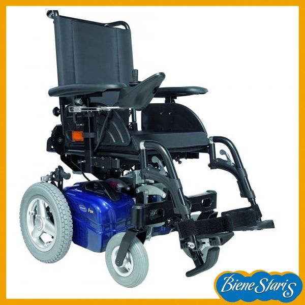 Salud Y MovilidadSillas Dependencia Ruedas Scooters De Ortopedia OPn08wk