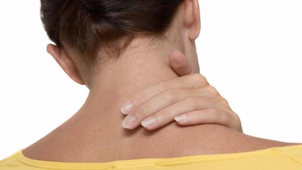 dolor de reuma, dolor por artrosis