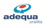 ADEQUA. Grupo Uralita