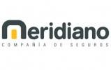 Seguros Meridiano