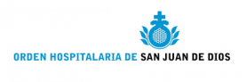 Centros San Juan de Dios