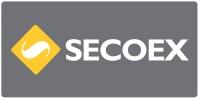 Seguridad Integral Secoex