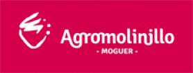 Agromolinillo