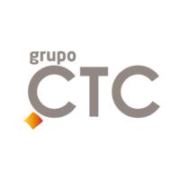 CTC Externalización