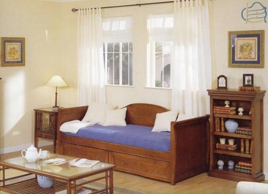 Cama nido nombre de la empresa - Decoracion camas nido ...