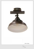 LAMPARA DE TECHO FLEXO