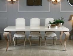Muebles de comedor rusticos online madrid
