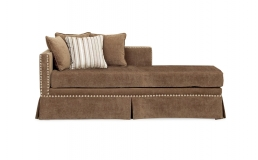 CHAISELONGUE NIDO