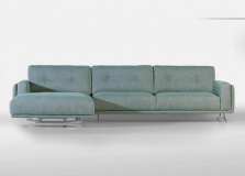 CHAISELONGUE 285