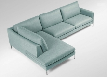 SOFAS Y CHAISELONGUES