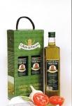 Una revista alemana incluye a 21 marcas andaluzas de aceite de oliva entre las mejores del mundo