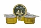 EXTRA VIRGIN OLIVE OIL 0,018 LITER