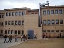 Premio FOMENTO de la BIOENERGÍA de AVEBIOM al Ayuntamiento de Terrassa