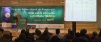 Buena calidad física y química de los pellets en España