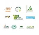 Comunicado a favor de la Bioenergía