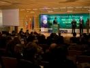 Abierto PLAZO DE PRESENTACIÓN DE PONENCIAS para el 6º Congreso Internacional de Bioenergía