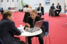 Oficina Comercial de Australia busca tecnología y promotores en bioenergía