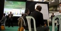 Fomentar la bioenergía y crear empleo. Medidas propuestas por el sector en primera persona