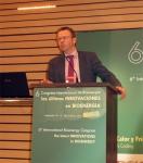 Tendencias de la biomasa térmica a 2020