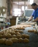 Acuerdo de colaboración con la industria de alimentación