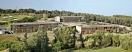 Instalación de biomasa La Mola Hotel & Conference Centre