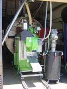 Industria cárnica en España: mejor pellets que fuelóleo