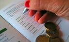 inscripción a biobuild y biofinance