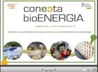 PRESENTACIONES 2012 (Slideshare)