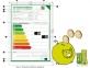 Jornadas técnicas sobre biomasa en el ámbito de la rehabilitación energética y edificación sostenible