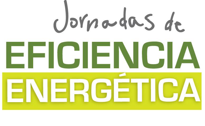 Jornadas de Eficiencia Energética en comunidades de vecinos de Valladolid