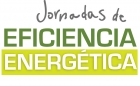 Jornadas de eficiencia energética con biomasa en Ayuntamiento de Valladolid