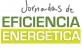 Jornada sobre Eficiencia energética en comunidades de vecinos de Valladolid