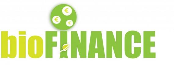 BioFINANCE :: Conecta Bioenergía 2013